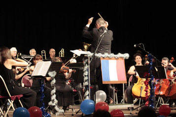 Proms from audience-min.JPG