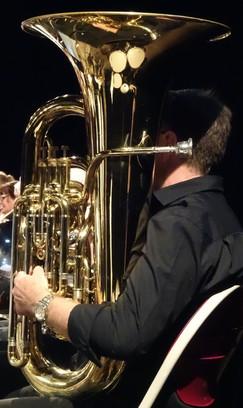 Tuba being held-min.jpg