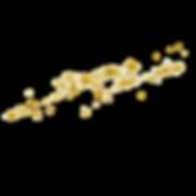 Gold_splashes_7.png