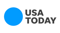 USA-Today-logo (1).png