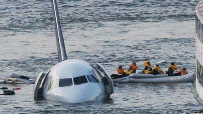 ATSB should watch Sully to see how real investigations are done - The Australian
