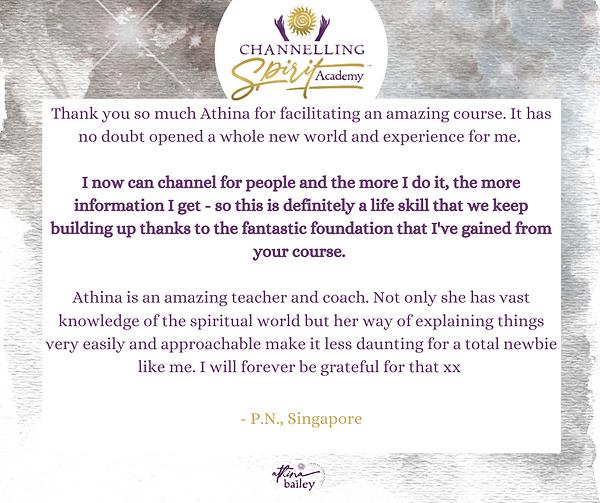 Copy of CSA testimonial (2).png