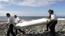 The case for pilot Zaharie Ahmad Shah's hijack of flight MH370 - The Australian