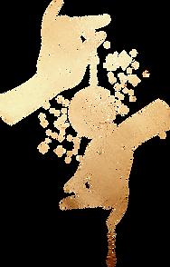 Magic-Hands-Talisman-Gold-03.png