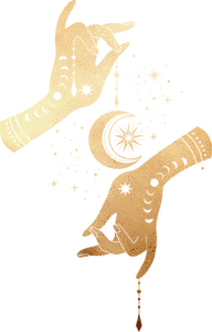 Magic-Hands-Talisman-Gold-03.png