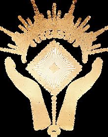 Magic-Hands-Talisman-Gold-05.png