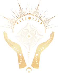 Magic-Hands-Talisman-Gold-05.png
