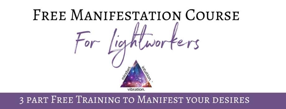 The Free Manifestation Course.png