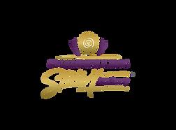 channelling spirit logo transparent.png