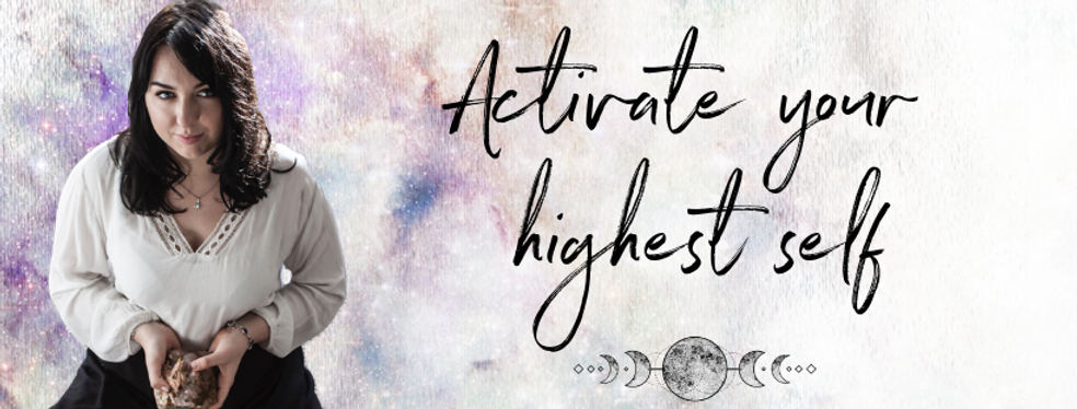 Activate your highest self.png