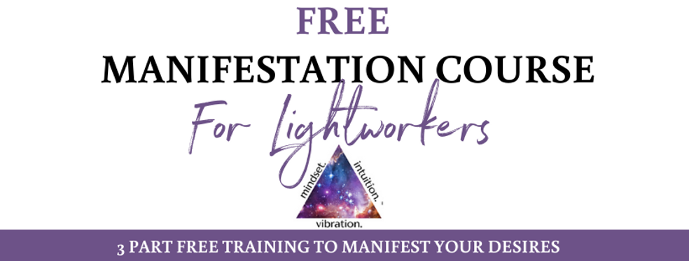 Copy of Copy of The Free Manifestation C