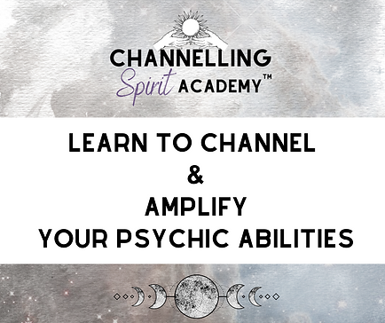 Learn To Channel.png