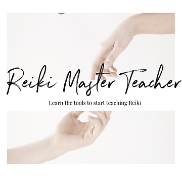 reiiki master teacher.png