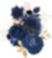 navy-and-gold-floral_0005_6.png