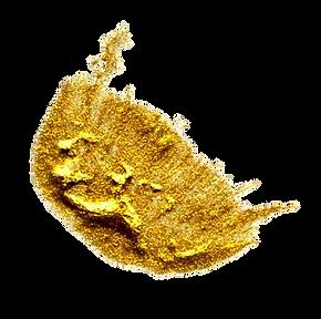 Gold_shape_12.png