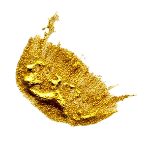 Gold_shape_12.png