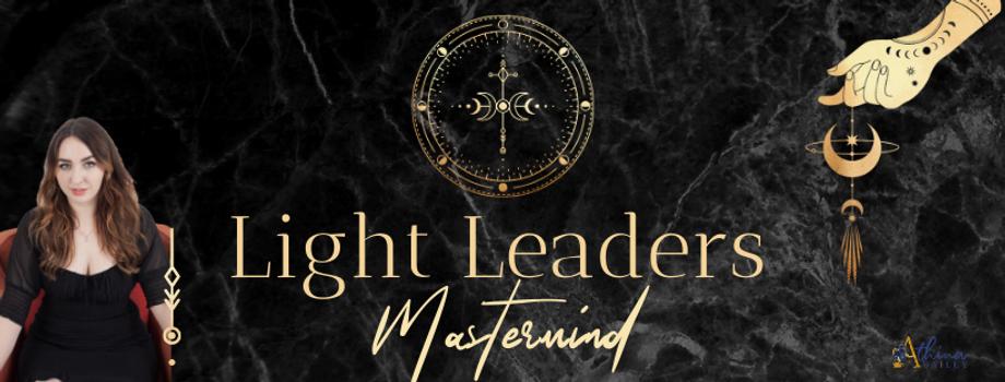 Light Leaders.png