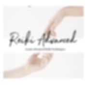 Reiki advanced.png