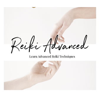 Reiki advanced.png