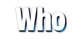 WHO-high-res-logo1.jpg