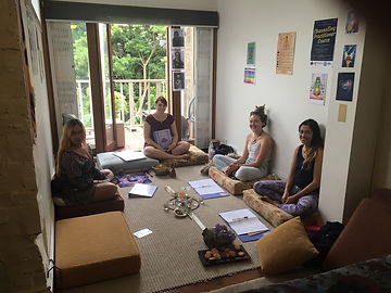 Athina Bailey   Spiritual Business Coach   Learn Reiki   Energy Healing   Learn Channelling   Sydney