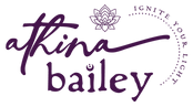 Main-Logo-Athina-Bailey (3).png