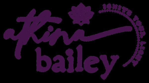 Main-Logo-Athina-Bailey (3).png