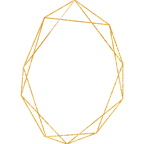 Geometry_shape_16.png