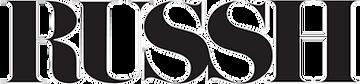 russh_logo_2x.png