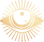 Gold-Element-26.png