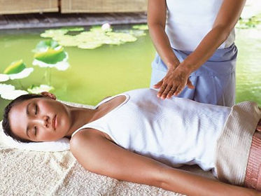 Bondi Reiki - Reiki Classes & Treatments in Bondi Junction