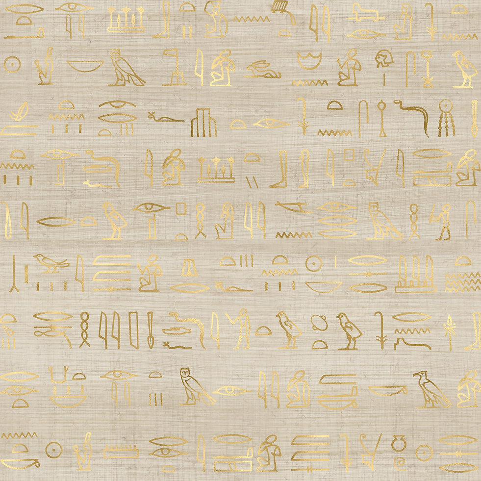 Gold Egypt_0004_5.jpg