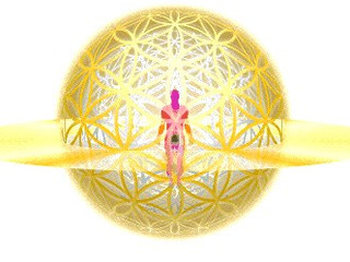 Removing Etheric Implants With Reiki and Energy Healing