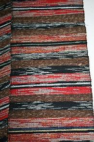 japanese-sakiori-rag-weaving-obi_1_be0ca