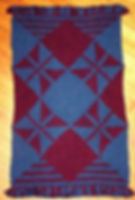 ply-split-rug-maroon-and-blue.jpg