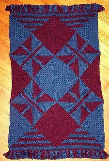 ply-split-rug-maroon-and-blue.jpg