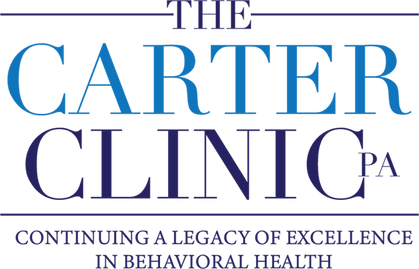 CARTER CLINIC LOGO TRANSPARENT BACKGROUN