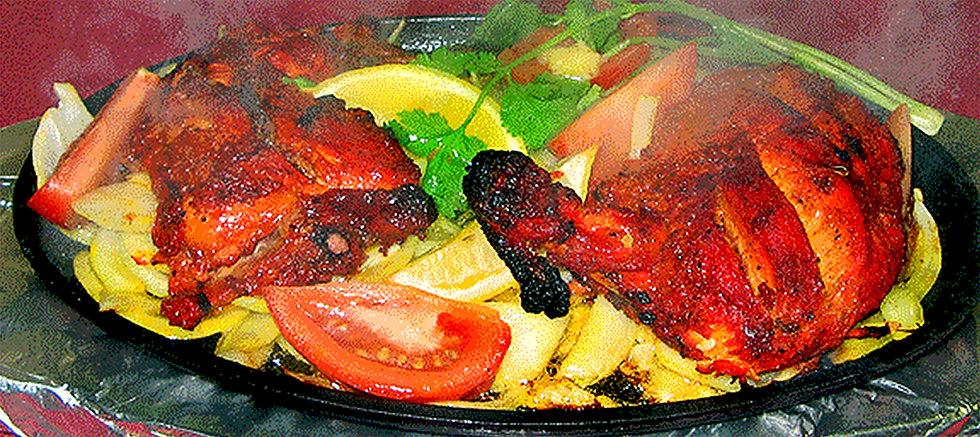 Chicken Tan Sizz.jpg