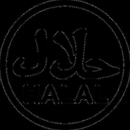 Halal_Logo_Vector_02_edited.png