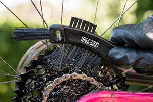 5 Bike Cleaning Tips for Washing Your Bike at Home