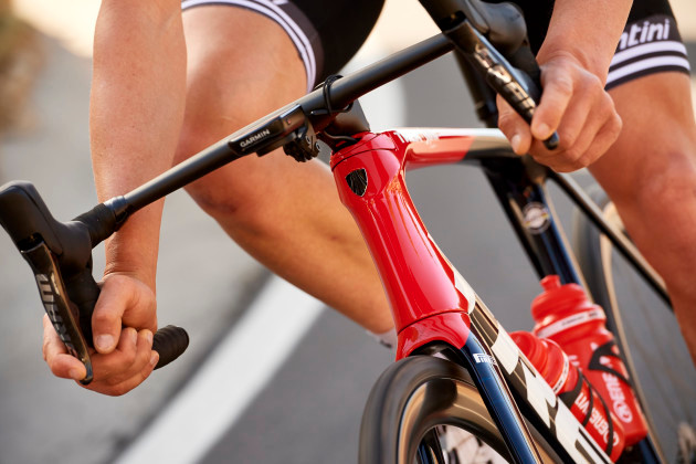 8 Essential Things To Get For Road Cycling