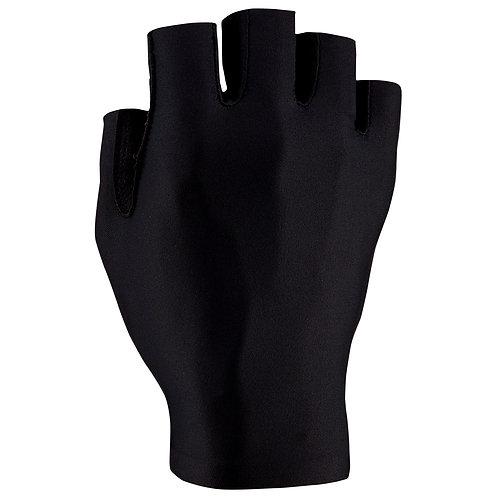 Supacaz SupaG Short Gloves Splash - Blackout