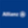 Allianz-300x300.png