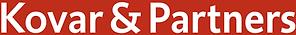 kp_Logo_p1805_weissaufrot_rz.bmp