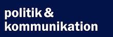 puk-logo-webseite_edited.jpg