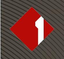Bildschirmfoto 2020-11-14 um 12.16.23.pn