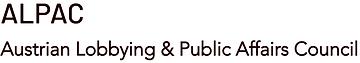 ALPAC-Logo.png