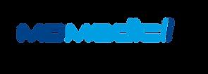 MDmedic logo  LAGE RESOLUTIE.jpg