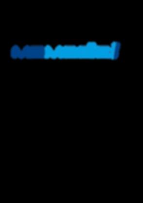 MDmedic logo  LAGE RESOLUTIE.png