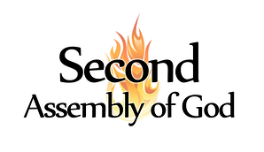 2-assembly logo.png